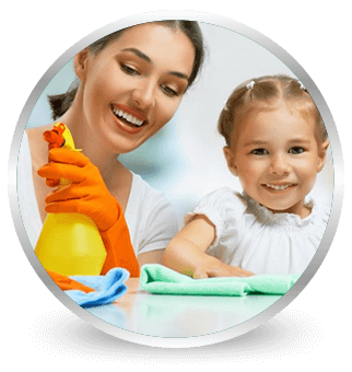 Childcare Cleaning Melbourne