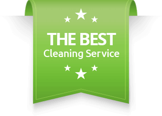 Best Cleaning Service