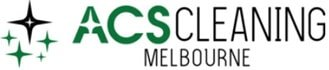 ACS Cleaning Melbourne