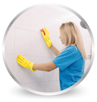 Wall Cleaning Melbourne